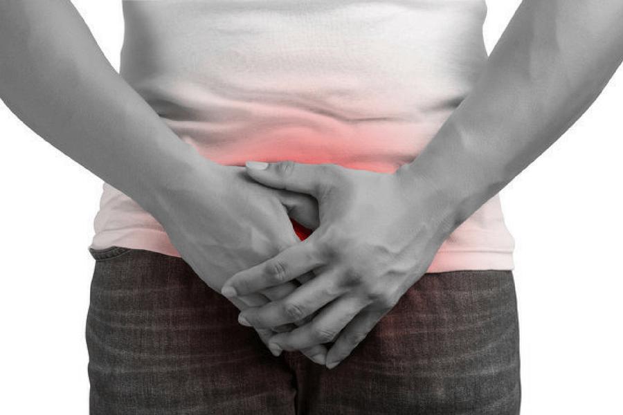 remedios caseros para la prostata inflamada