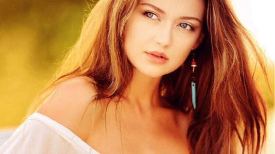 beneficios del colageno para el cabello