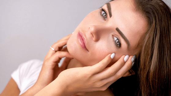 beneficios del colageno para la piel