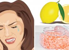 Qué es bueno para el dolor de cabeza fuerte: Migraña