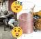 Como Quitar La Fatiga Y El Cansancio Con Remedios Naturales