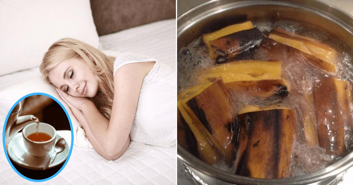 Remedios naturales para el insomnio