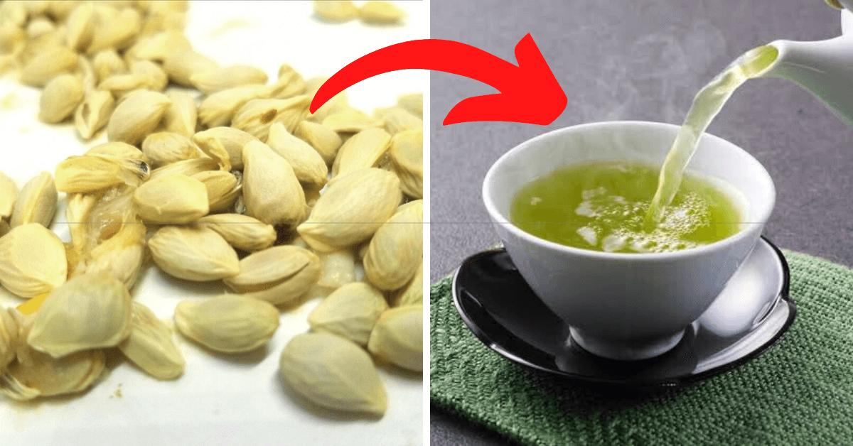 Semillas de limon para el dolor de cabeza remedio casero