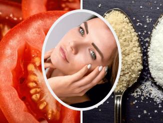 masacarilla-tomate-azucar