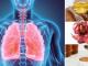 limpiar pulmones naturalmente